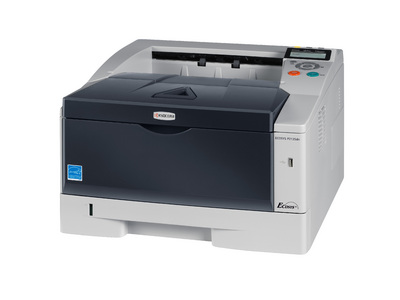 Printer Kyocera P-2135DN